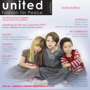 Cover Mag UFFP 2013 (Copier)
