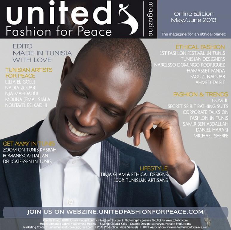 COVER ANGL UFFP MAI JUIN 2013
