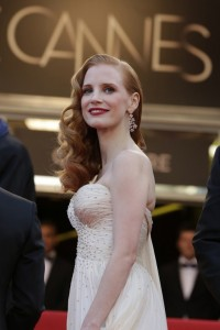 0518_Jessica_Chastain_in_Chopard_04_D P (Copier)