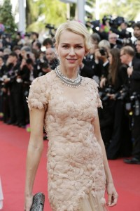 0518_Naomi_Watts_in_Chopard_03_DP (Copier)