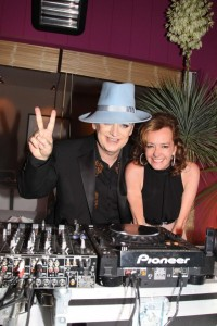 0519_Boy_George_Caroline_Scheufele_GP (Copier)