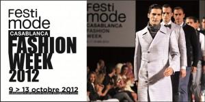 Visuel FCFW 2012 (Copier)