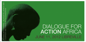 dialogue for africa2