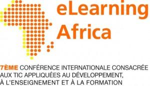 eLA_logo_insel-uz-fr-rgb (Copier)