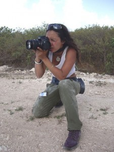 leila-ghandi-une-photographe-nord-africaine-universelle (Copier) (Copier)
