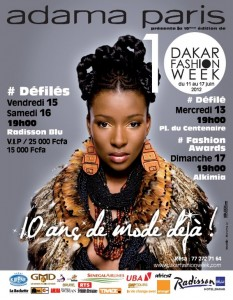 ADAMA PARIS (Copier)