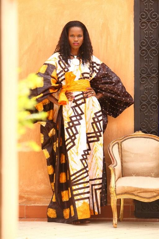 ALPHADI Je Suis Pour Que La Paix Revienne Au Mali