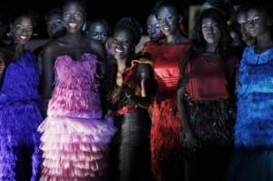 dakar-fashion-week-2011