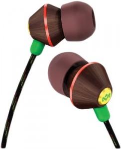 house-of-marley-people-get-ready-earbud-headphones-rasta