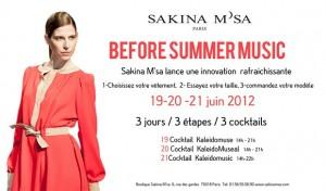 invitation Sakina M'SA (Copier)