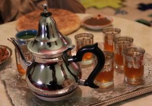 thé (Copier)