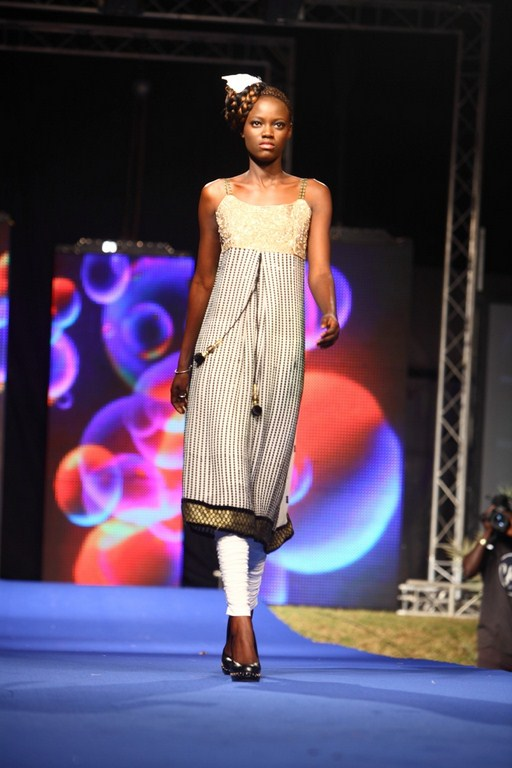Clothing Designers Based In Dallas Texas Tell us about Ayesha women