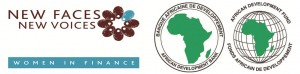 awes-2012---african-women-financing-the-future