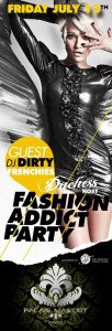 fashion addict (1) (Copier)