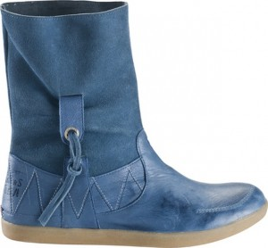 GAASTRA - bowline_blue - 119,95€ (Copier)