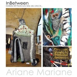 ArianeMariane_INBETWEENkl (Copier)