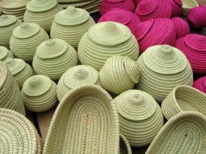 Baskets (Copier)