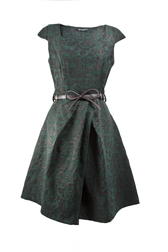Robes l gantes france marque de robe italienne for Marque de nourriture italienne
