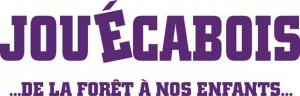 Logo JOUECA vec (Copier)