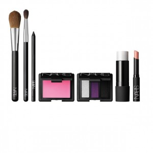NARS Andy Warhol Silver Factory products - hi res (Copier)