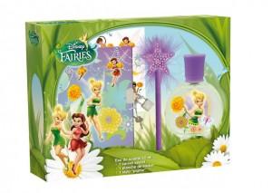 PFA-coffret-fairies-gd-2012 (Copier)