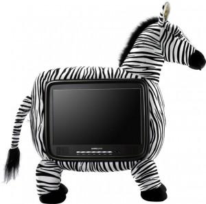 Zebra_tv_front.jpg (Copier)