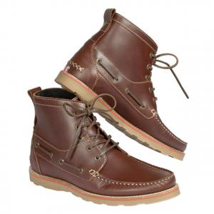 Gaastra-Chaussures-bateau-Waveson-Marron-1 (Copier)
