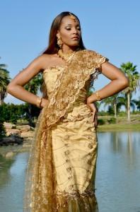 005_Queen-of-the-Brides_2012 (Copier)