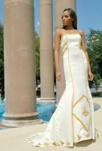 008_Queen-of-the-Brides_2012 (Copier)