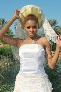 155_Queen-of-the-Brides_2012 (Copier)