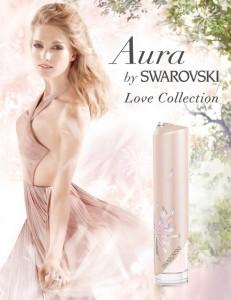 aura (Copier)