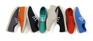 chaussures homme 2 R (Copier)