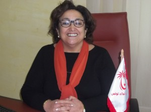 Bochra Belhaj Hmida (Copier)