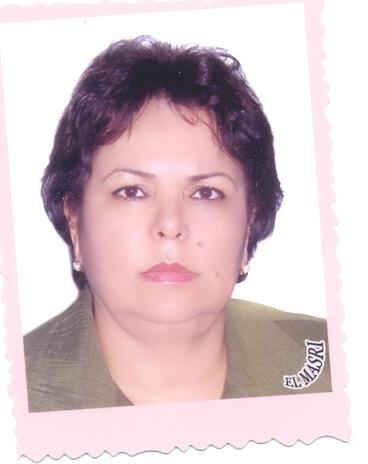 Rencontre femme tunisienne la marsa