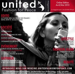 couv webzine tunisie2