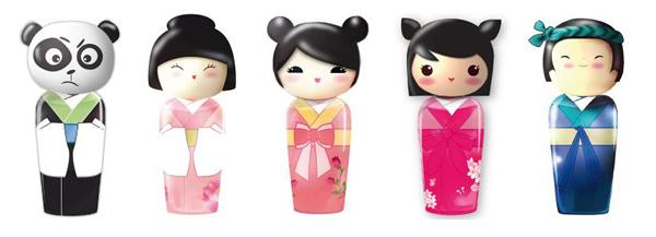 http://webzine.unitedfashionforpeace.com/wp-content/uploads/2013/03/kokeshi_parfums_range.jpg