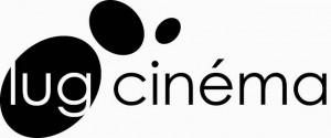 logo_lug_transparent2 (Copier)