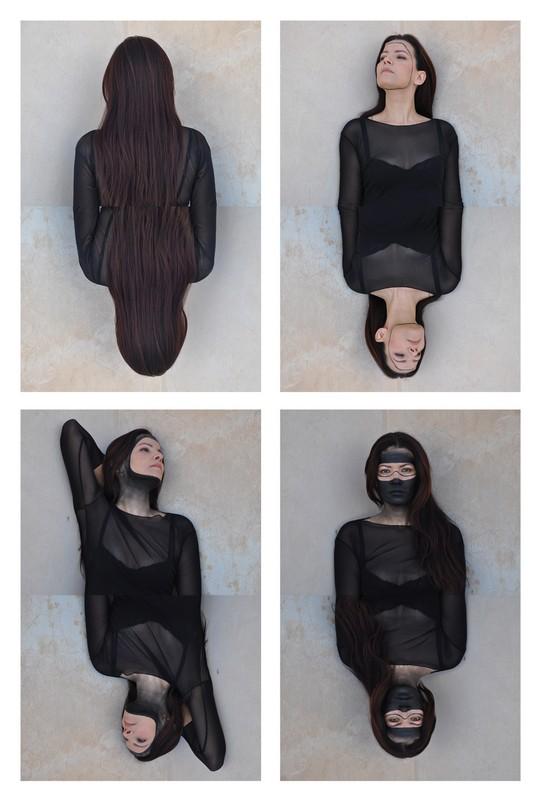 Dames Mujeres (1) (Copier)