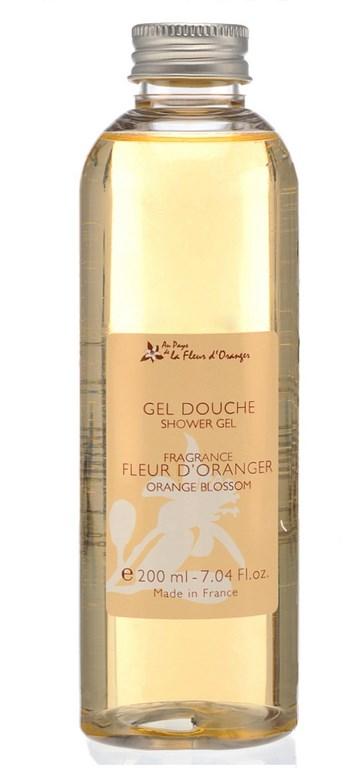 GEL_DOUCHE fleur d'oranger (Copier)