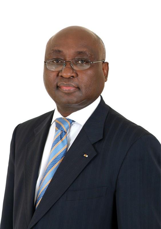 donald-kaberuka---afdb-president (Copier)