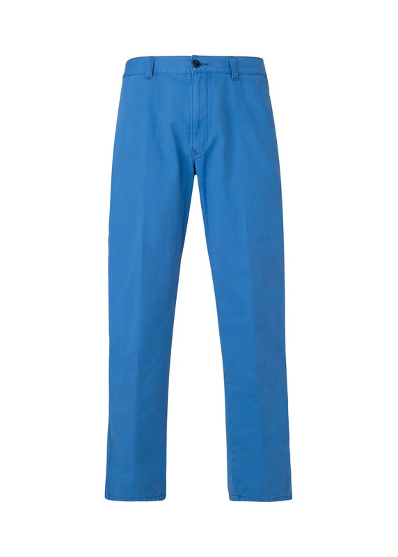 Chino Blue Harbour, 36,95