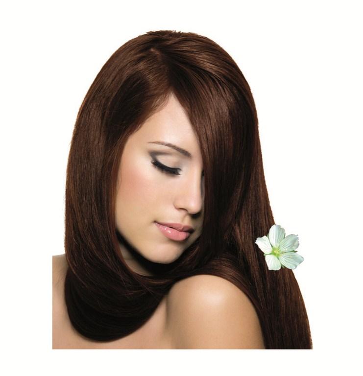 Выпадение волос и мужской гармон дегидростерон