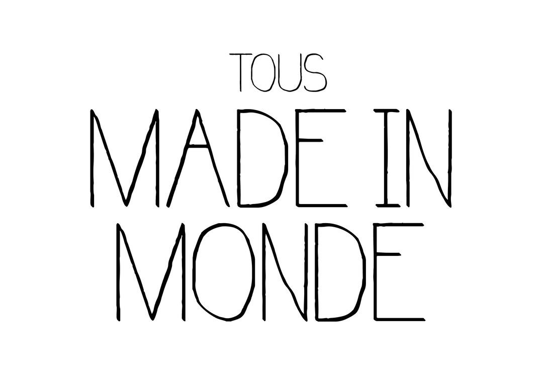 MadeInMonde (Copier)