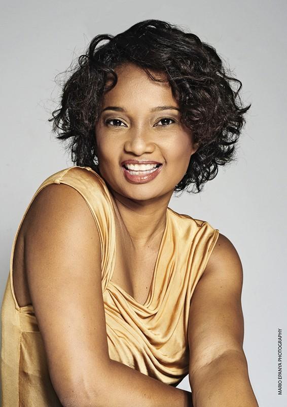 Yvette Tai-Coquillay  (Copier)
