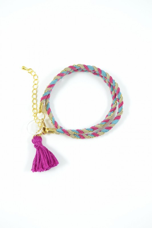Bracelet_pompom_la_boutique_de_louise (Copier)