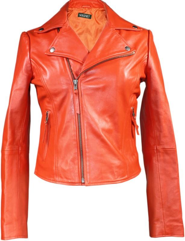 Souleiado-perfecto-orange