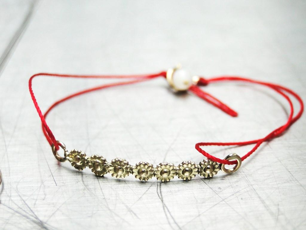bracelet Mar 20 (1) (Copier)