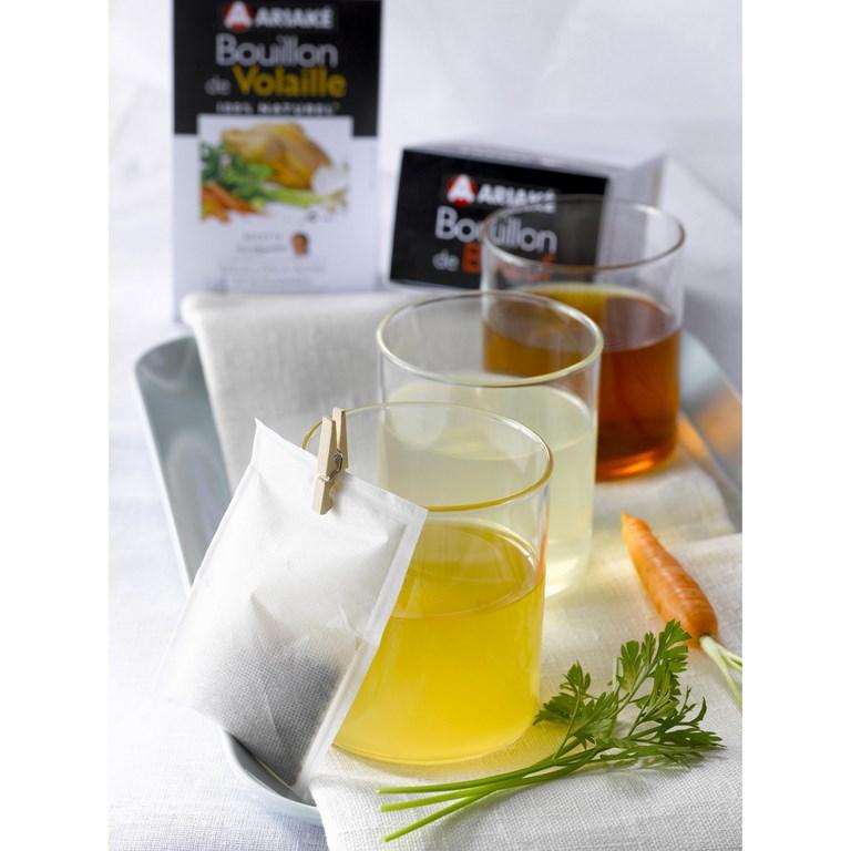 Ariake-bouillon (Copier)