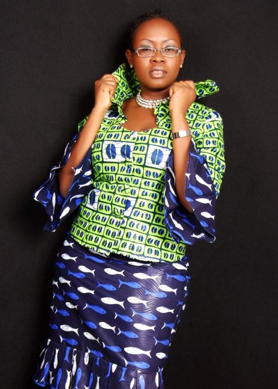 Recherche femme afrique