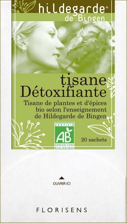 Tisane-detox-hildegarde (Copier)